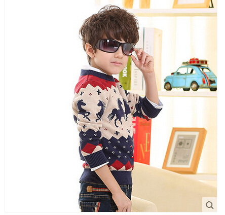 58000c3f7 Free knitting patterns childrens sweaters baby boys clothes boys ...