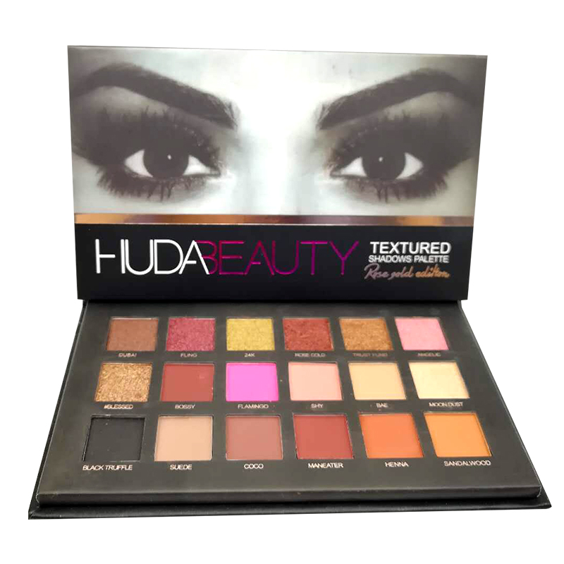 HUDA--06