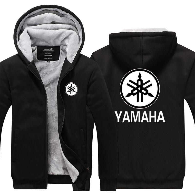 9783125d8 2019 Honda Cosplay Car LOGO Coat Zipper Hoodies Jacket Winter Pullover Man  Coat Winter Fleece Unisex Thicken Jacket Sweatshirts