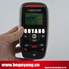 Network Cable Tester/ wire tracker TPT-8020A Cable Tester цена