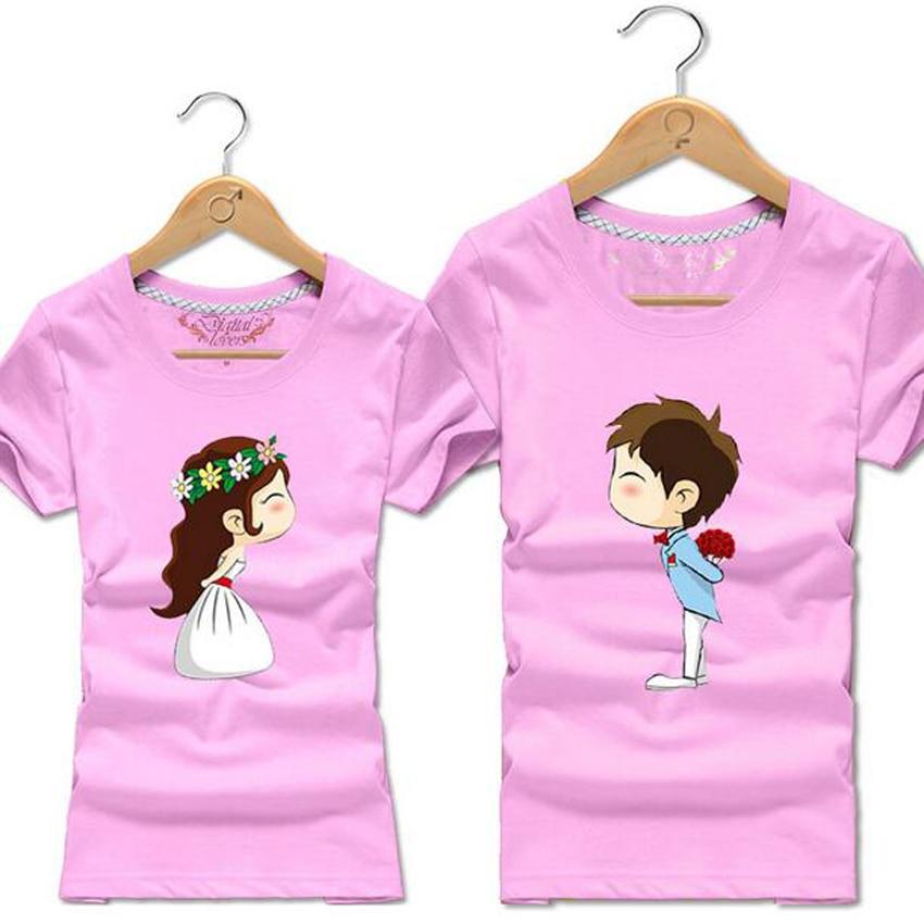Online Get Cheap Cute Couple Clothing -Aliexpress.com ...