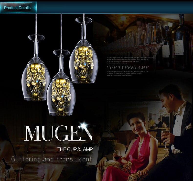 Wine-glasses-pendant-lamp_11