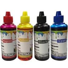 400ML Universal Refill Ink kit T2996 29XL For Epson XP 235 335 332 432 435 442 342 345 245 247 355 XP255 352Printer