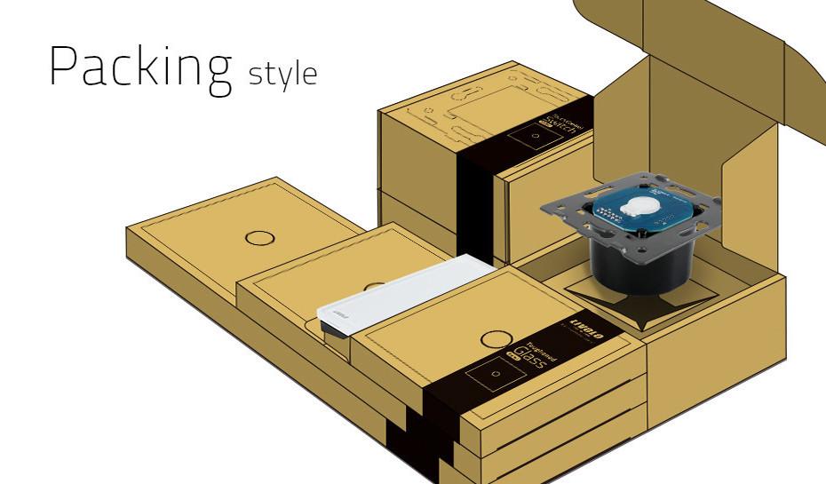 livolo дистанционный переключатель, 100% новый стиль, вл c302r-63, великобритания стандартный, роскошные панель кристаллического стекла, удаленный сенсорный выключатель света