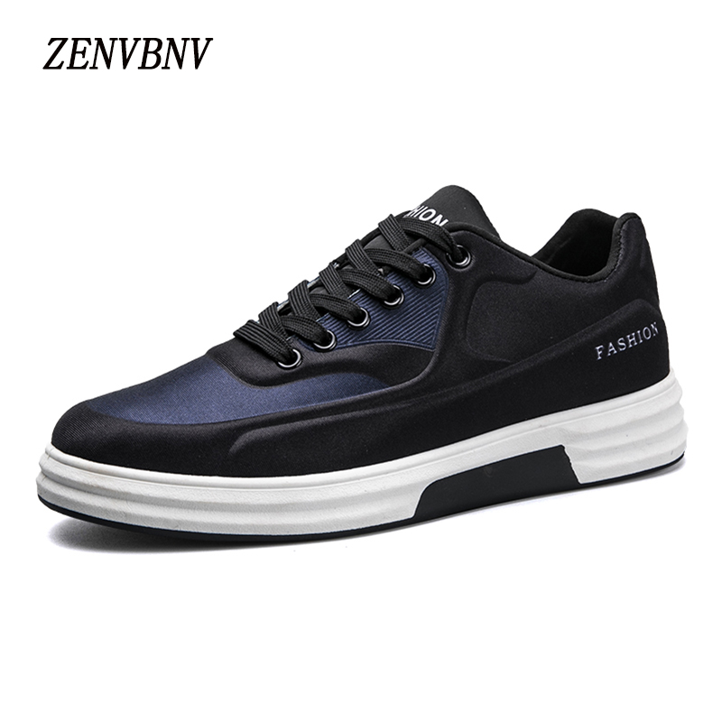 ZENVBNV 2017 Men's Leather Casual Shoes Moccasins Men Loafers Patchwork Color Brand Male Shoes Chaussure Homme zapatos hombre sneakers men casual shoes red bottoms shoes for men sneakers high top leather shoes men flats chaussure homme zapatos hombre