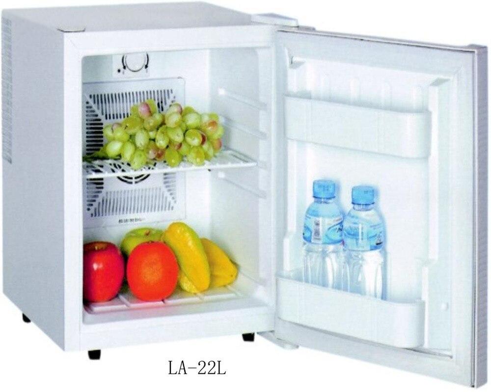 small refrigerator mini fridge minibar hotel fridge wholesale