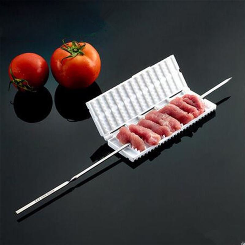 1-pcs-Meat-Grill-Tools-White-Wear-String-BBQ-Tools-Multi-function-Barbecue-Skewer-Machine-Wear (1)
