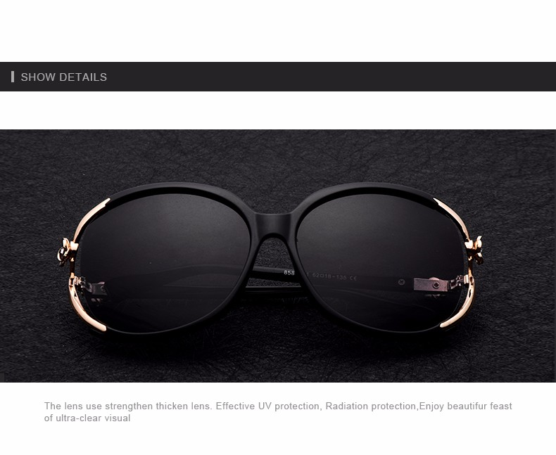 Hepidemd-New-Chanel-High-quality-polarized-sunglasses-H858_20