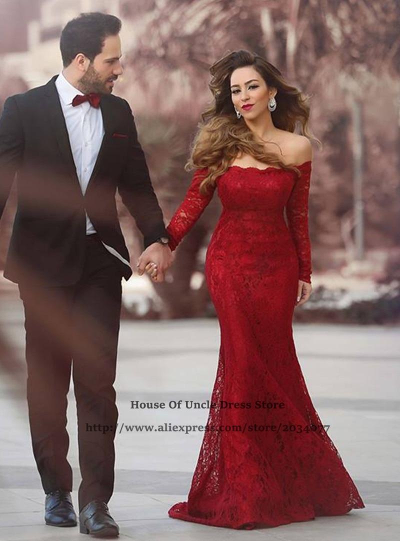 Prom Dresses Celebrity