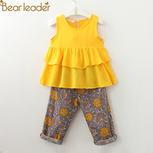 Bear-Leader-Girls-Clothing-Sets-2018-Summer-Brand-Girls-Multi-layer-Frill-Sleeveless-Baby-Shirt-Vintage.jpg_220x220