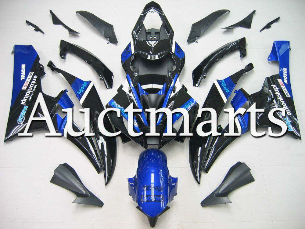 For Yamaha YZF 600 R6 2006 2007 YZF600R inject ABS Plastic motorcycle Fairing Kit Bodywork YZFR6 06 07 YZF600R6 YZF 600R CB33 for yamaha yzf 1000 r1 2007 2008 yzf1000r inject abs plastic motorcycle fairing kit yzfr1 07 08 yzf1000r1 yzf 1000r cb02
