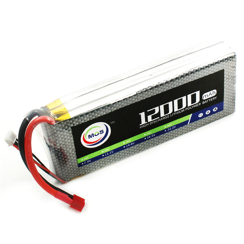 3S 11.1V 12000mAh 25C Lipo Battery For RC Drone Helicopter Car Quadcopter Airplane Remote Control Toys Li-ion Lithium Battery rd 6442 laser controller main board for co2 laser cutting machine