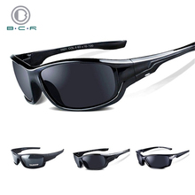 Polarized Glasses for Bicycles Elegant Women Cycling Sunglasses Mens Sp