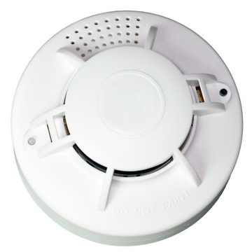 DG313 Free Shipping Battery Powered Photoelectric Smoke Alarm with Excellent Stability and High-sensitivityDG313 Free Shipping Battery Powered Photoelectric Smoke Alarm with Excellent Stability and High-sensitivity