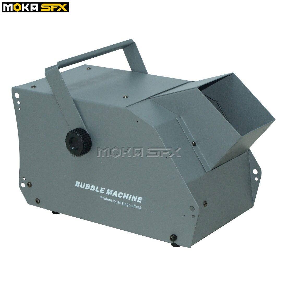2 pièces sans fil à distance 35 W bulle machine rouleau de mariage Double ventilateur ventilateurs savon bulle souffleur