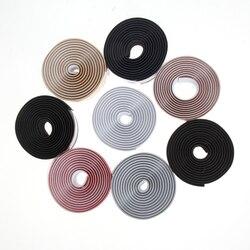 2 x cycling road bike sports bicycle cork handlebar tape black 2 bar plug carbon fiber.jpg 250x250