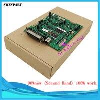 FORMATTER PCA ASSY Formatter Board logic Main Board MainBoard mother board For Samsung SCX 4521F 4521F 4521 11Ping JC92 01726A
