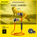Sport auriculares inalámbricos bluetooth auricular de teléfono auricular auriculares écouteur para iphone 6 7