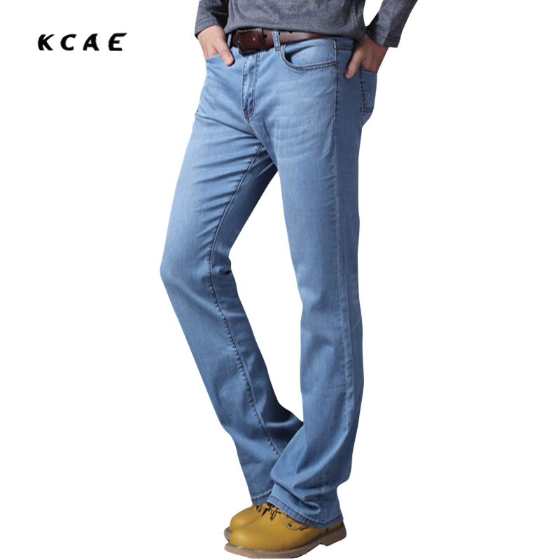 Online Get Cheap Men Low Cut Jeans -Aliexpress.com | Alibaba Group
