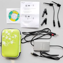 M195 série modem usb, 24v embutido, comunicador inteligente 475 375
