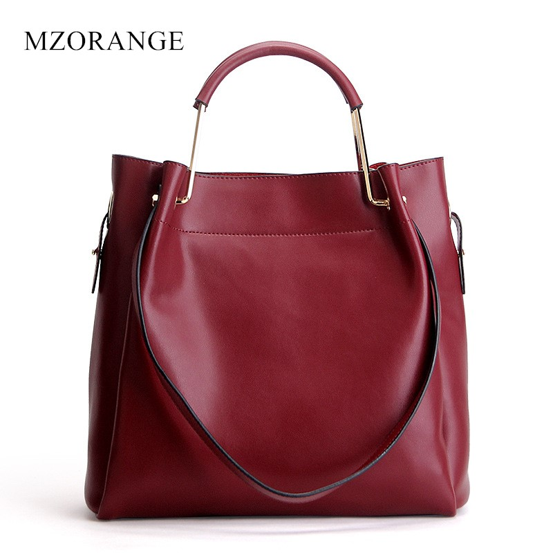 Genuine Leather Women's Handbag 2017 Beautiful Luxury Cowhide Shoulder large bag tassel design Crossbody Bag Fashion Female Tote luxury genuine leather bag fashion brand designer women handbag cowhide leather shoulder composite bag casual totes