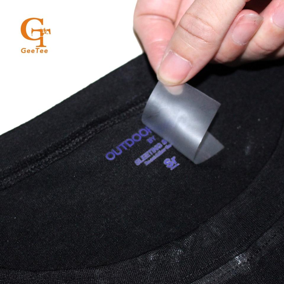 사용자 정의 이름 브랜드 로고 비 느낌 열 전송 레이블, 크기 열 인쇄 태그 레이블, 속옷 레이블-에서의복 라벨부터 홈 & 가든 의  그룹 1