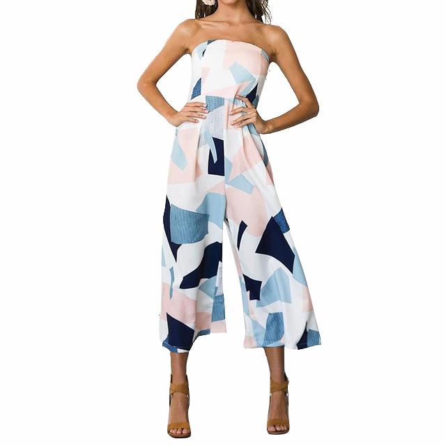 Կանացի լողազգեստներ ուսի ամառային - Կանացի հագուստ