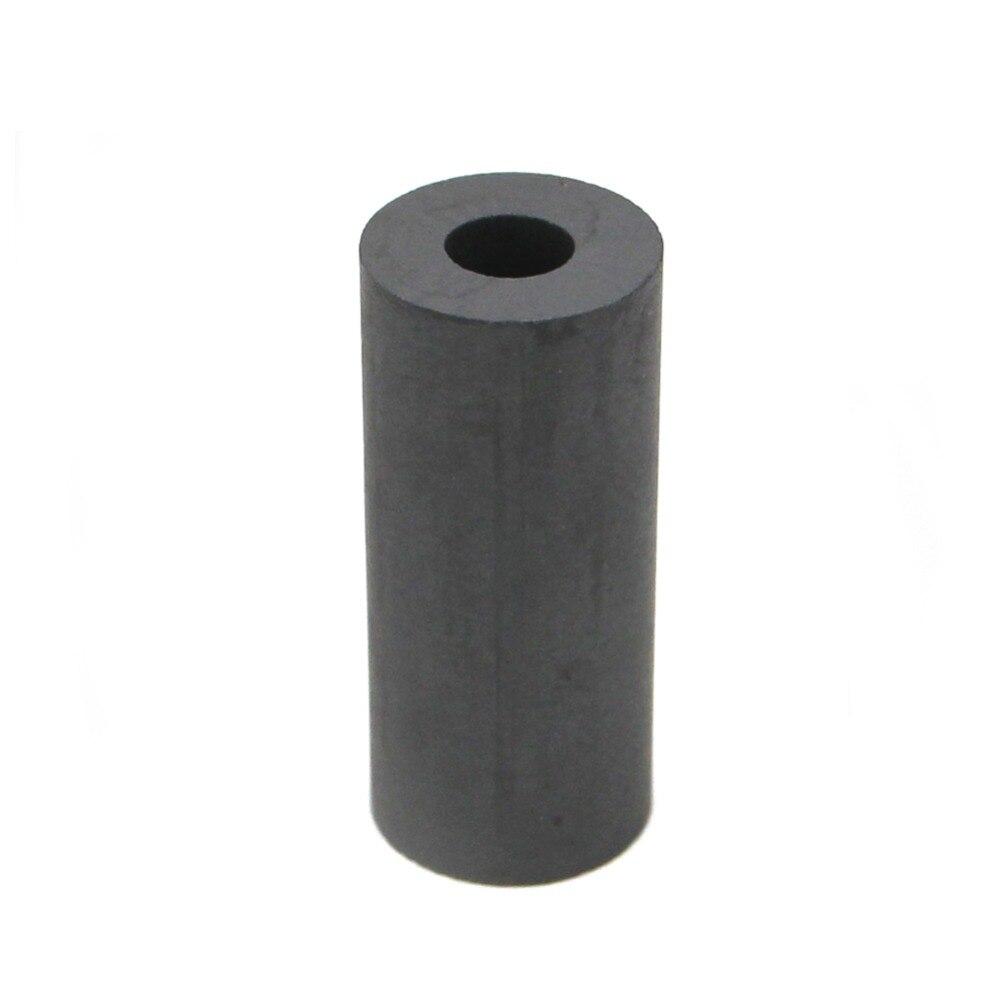 45*20*6mm Boron Carbide SandBlasting Gun Tip SandBlaster Nozzle For Sandblast Cabinet