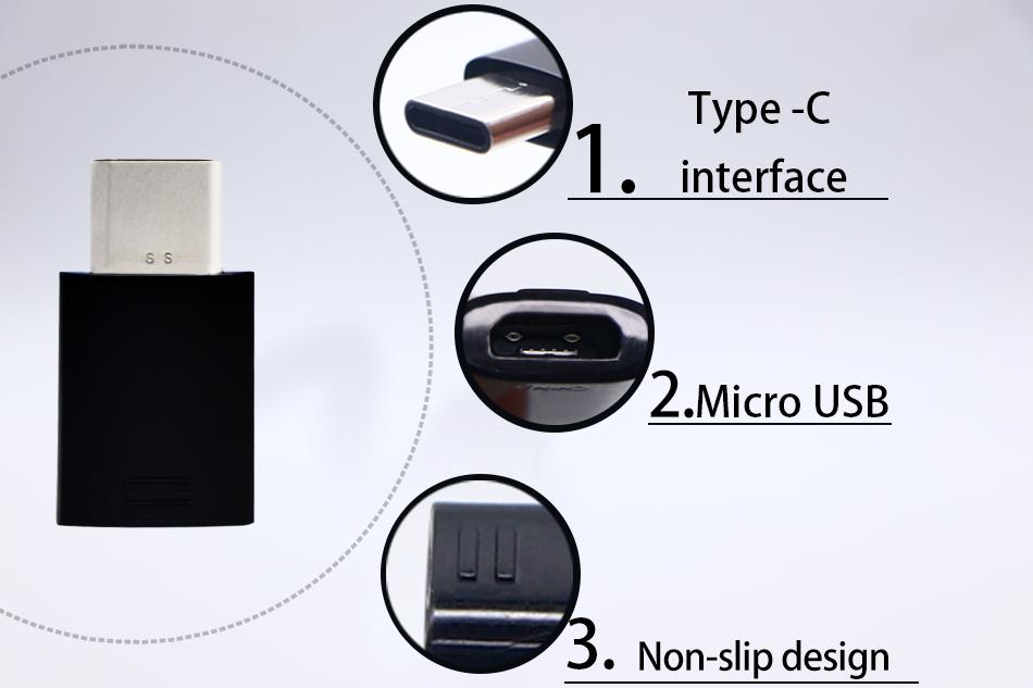 samsung micro usb converter 4