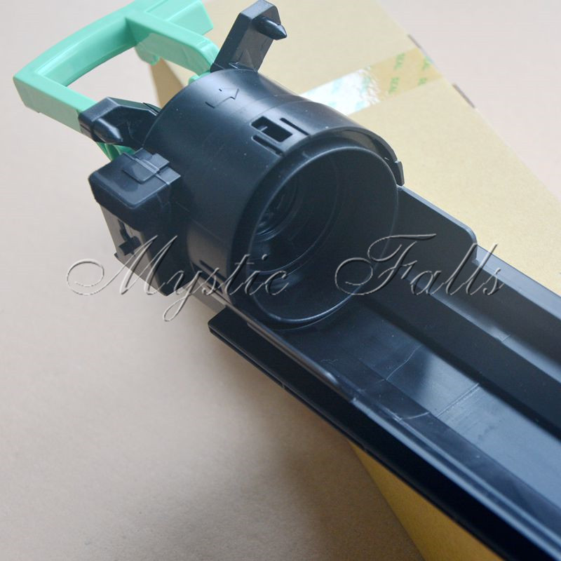 1X For Ricoh Aficio MP2550 MP2550B MP2851 MP3350 MP3350B MP3351 Toner Hopper Supply Unit A267-3501 A267-3501 D019-3501 D0193501 cs rsp3300 toner laser cartridge for ricoh aficio sp3300d sp 3300d 3300 406212 bk 5k pages free shipping by fedex