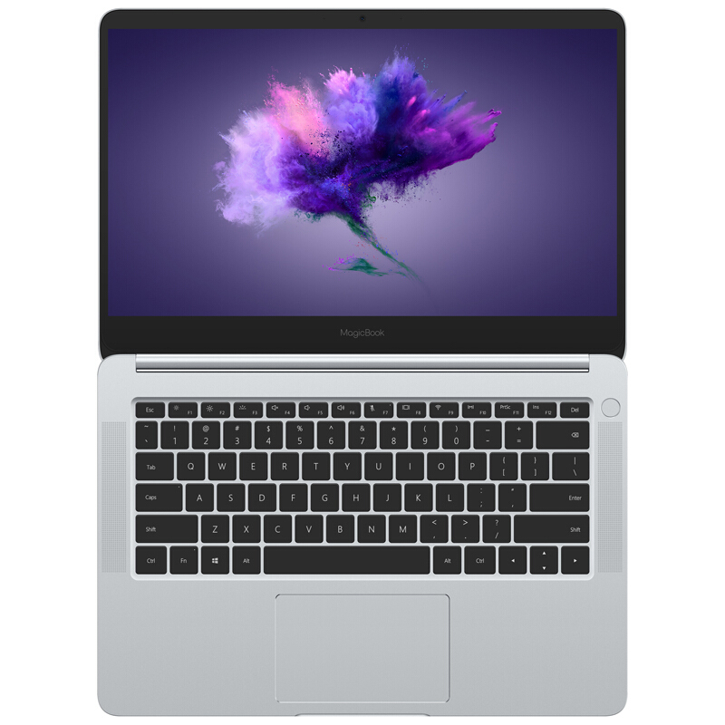 Honor Magicbook 14-inch (2018)