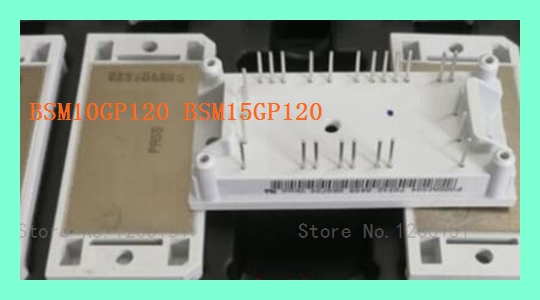 e6748690eef6 ᓂBSM10GP120 BSM15GP120 - a464