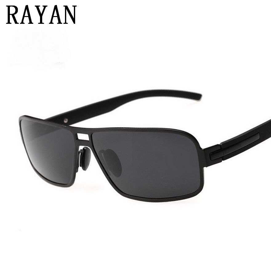 Quality Sunglasses  aliexpress com driving brand luxury men sunglasses polarized