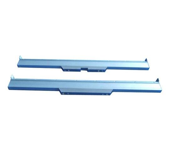 Nitto automatic printing machine blades SMT printing machine blade squeegee holder 1-399mm  цены