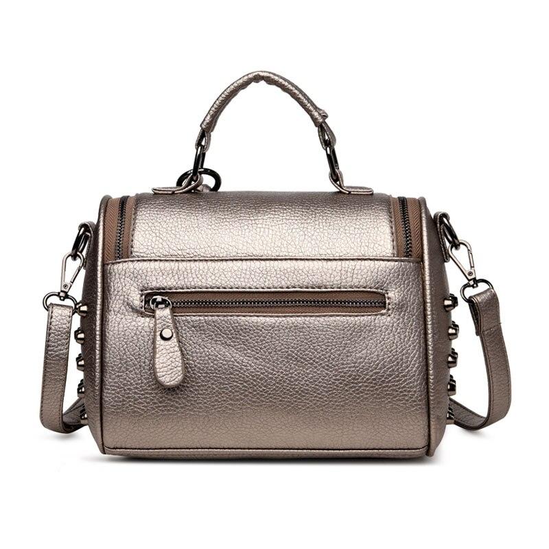 de designer bolsas de alta Feature : Bolsa Feminina