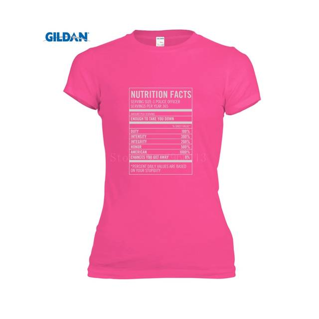 74888062 Online Shop tee shirt women nutrition facts based on your stupidity t shirt  2017 new hip hop summer funny shirt female printed tshirts | Aliexpress  Mobile
