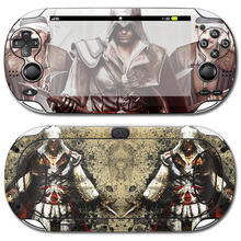 Customizable for Sony PSVita 1000 Skin Stickers Custom Made Personalized Decal #TN-PV1000-0045