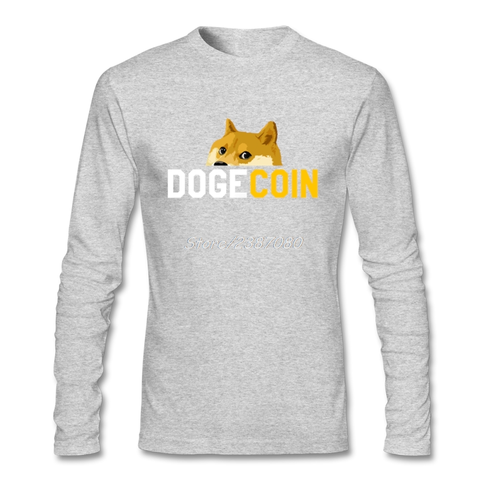 Tempat Jual Dogecoin Termurah 2018 Bettina Heels Bedegraine Black Hitam 40 Bitcoin T Shirt Long Sleeve Shirts Popular Rashguard Cotton Crewneck Fitness Men In From Mens