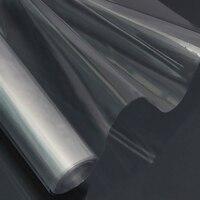 1.52x3m/60x10ft Clear Paint Protection Vinyl Wrap Sticker Car Protective Film Vinyl Car Body Paint Protection Vinyl
