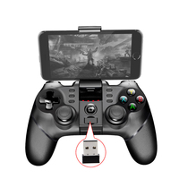 PG 9076 for PS3 Bluetooth Gamepad for Playstation 3 Joystick Android Wireless Controller Android Phone Tablet Tv Box