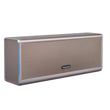 Bluetooth Speaker Wireless Desktop