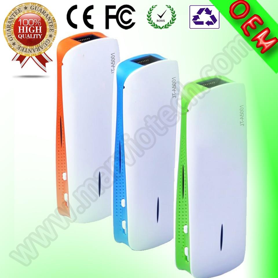 bilder für Multifunktionsenergienbank 1800 mAh, wifi Hotspot, Onvif Tester für ip überwachungskamera, ip-kamera cctv tester, mini kamera tester