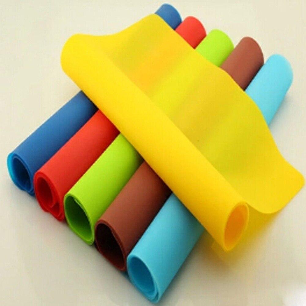 Popular Table Protector Pad-Buy Cheap Table Protector Pad lots ...