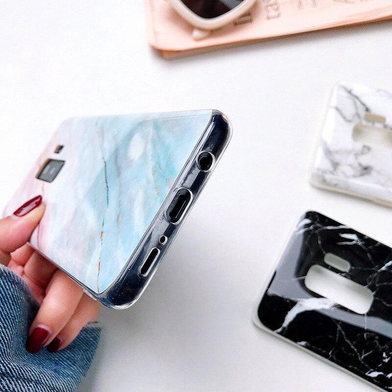 Samsung S10 CASE (3)