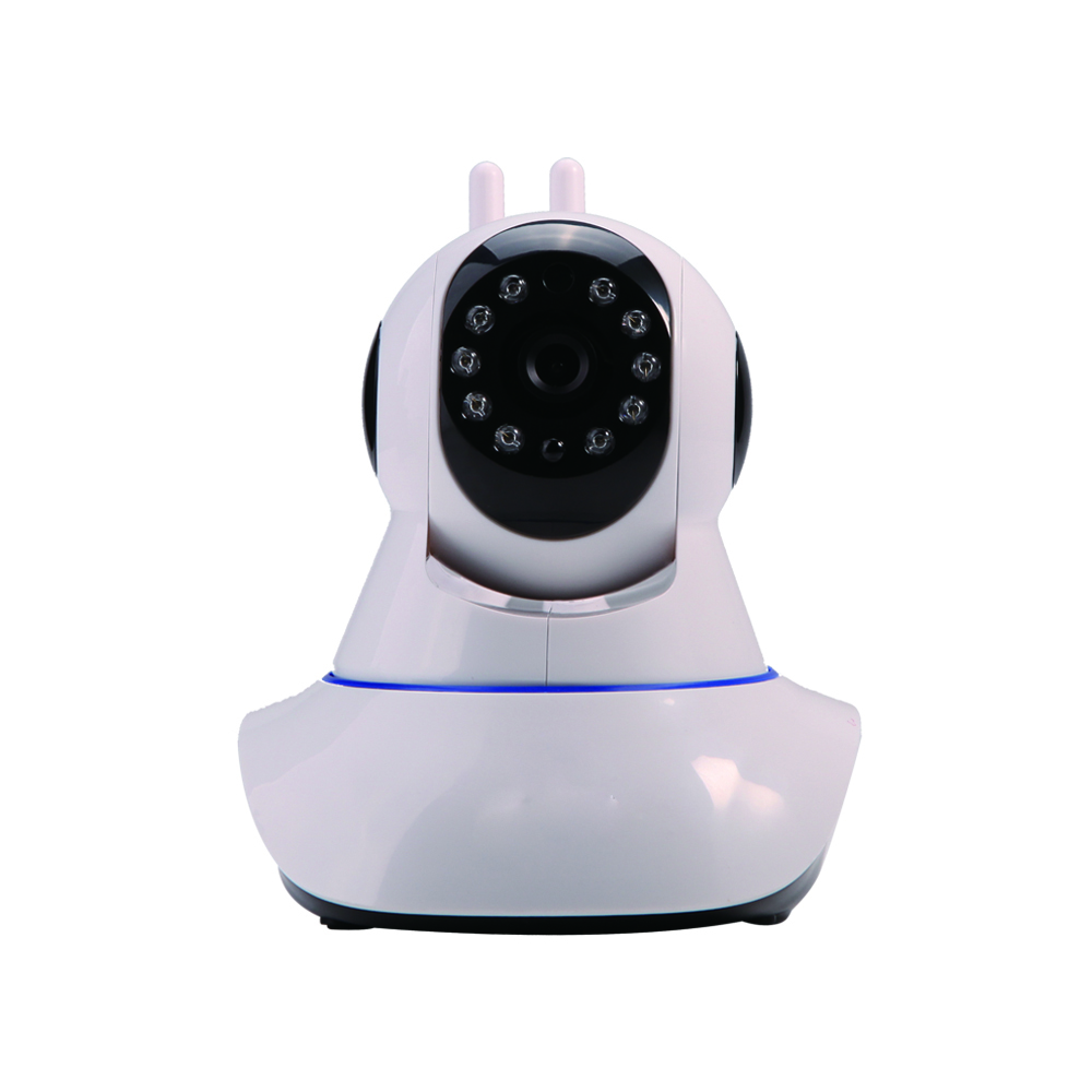 Home Wifi IP camera P2P Alarm Security Camera Wireless Indoor Surveillance Micro Wireless IP Camera Baby Monitor ip камера news road wifi ip camera