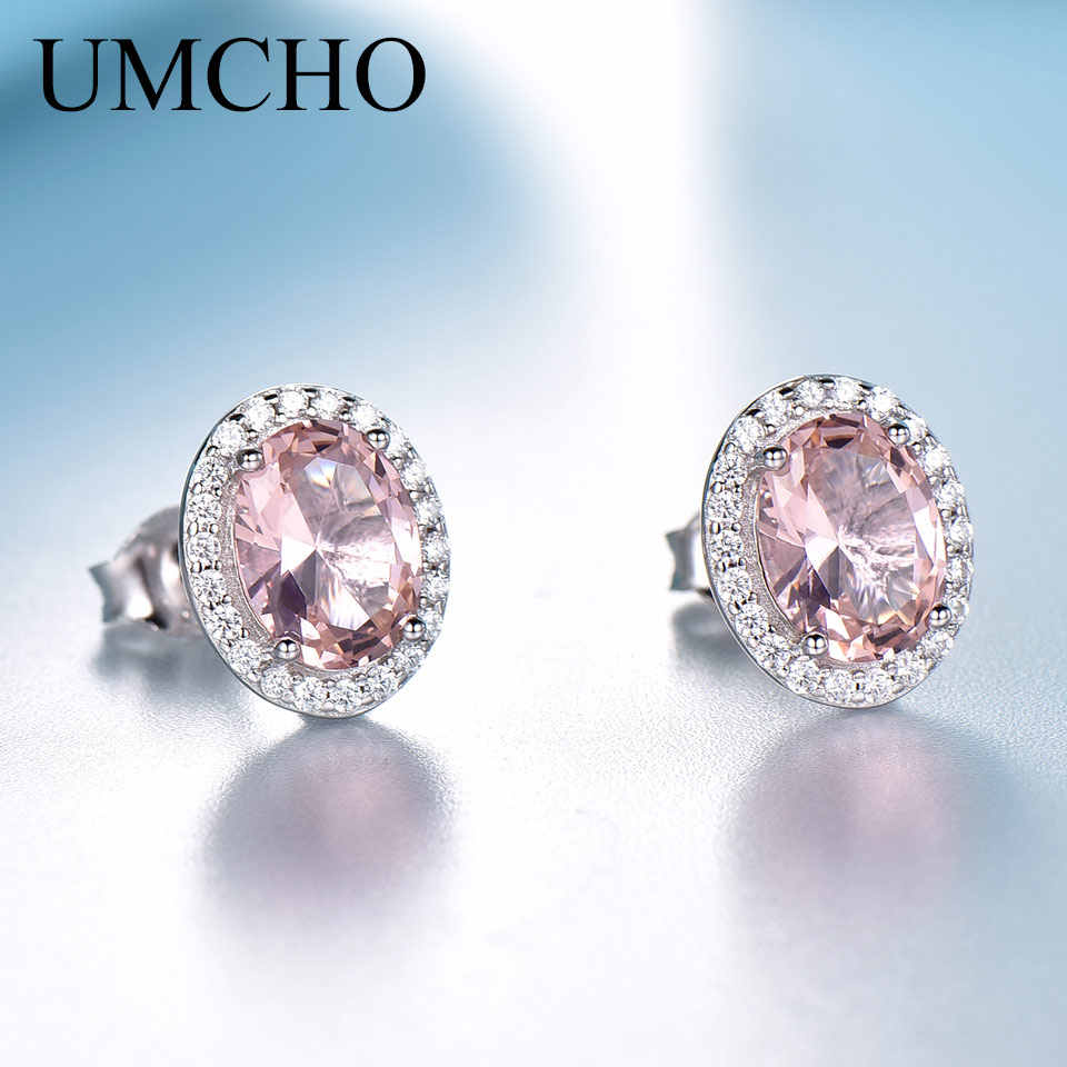 363a134159b48 Detail Feedback Questions about UMCHO 925 Sterling Silver Jewelry ...