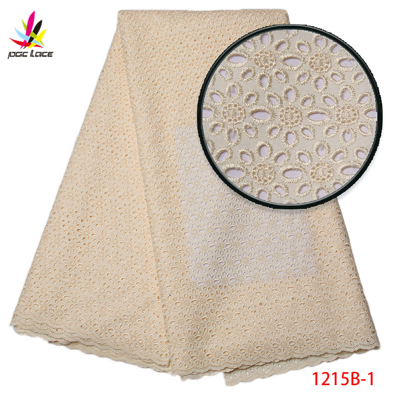 42f8220fe Best buy Swiss Voile Lace 2017 High Quality White Laser cut lace Fabric  Nigeria swiss voile lace in switzerland AMY1215B 1 online cheap