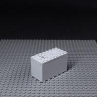 88000 Model Building Blocks Set Toy Technic Funny Building Bricks Block Kids Toys Cheap Educational Toys