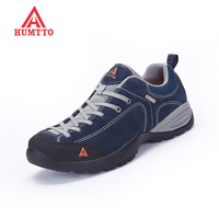 New Hiking Shoes Outdoor Woman Camping Sneakers Men Hunting Winter Trekking Outventure Non Slip Climbing Sport