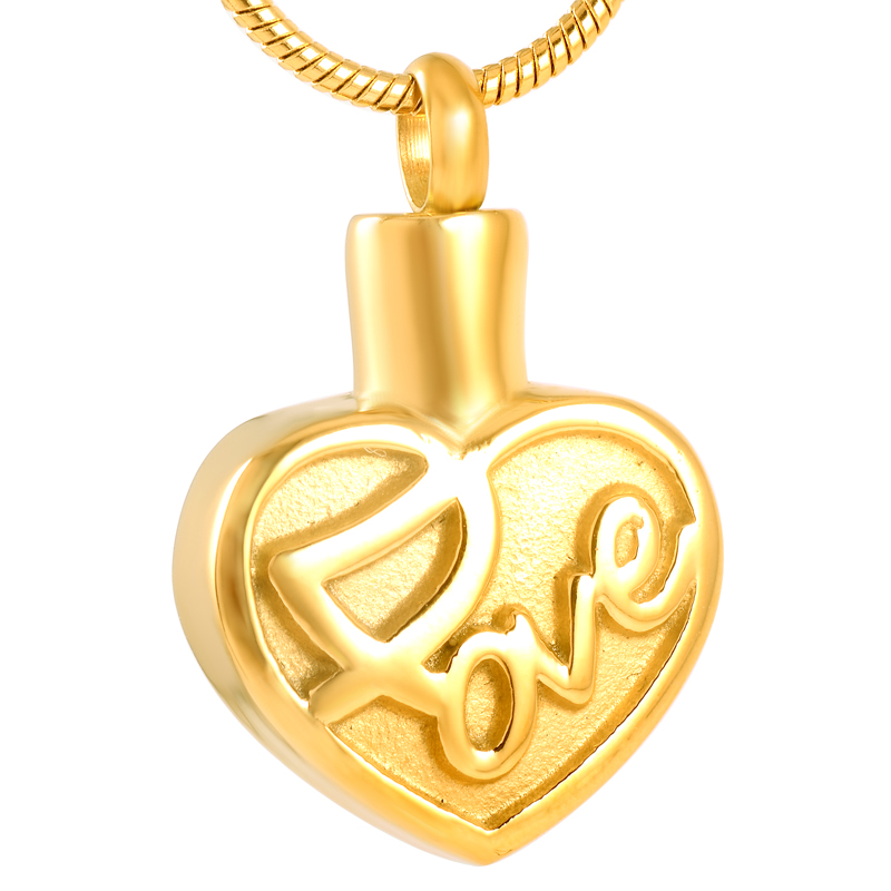 CH 453 Snake tail shape Necklace Gold Silver Letter Necklace Initials Name Necklaces Pendant for Women